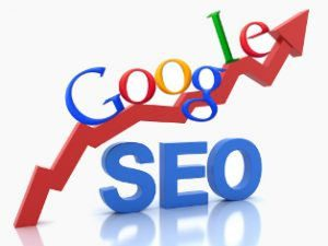Google Rank SEO at SEOMyanmar