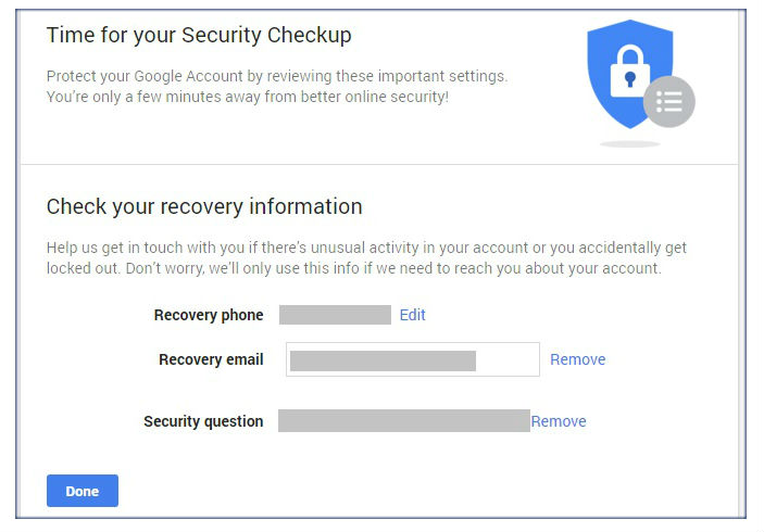 securitycheckup1
